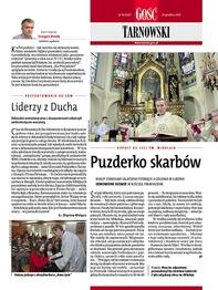 Tarnowski/2014